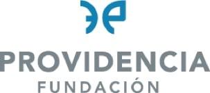 Logo Providencia