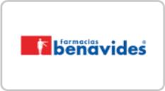 benavides