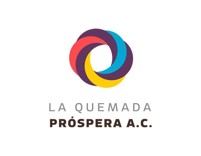 La Quemada Próspera A.C.