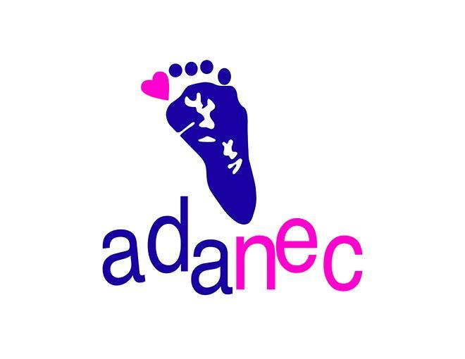 Adanec