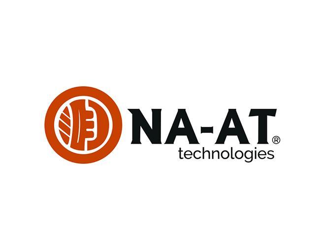 Na-at Technologies