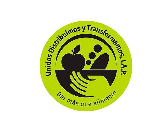UNIDOS DISTRIBUIMOS Y TRANSFORMAMOS I.A.P