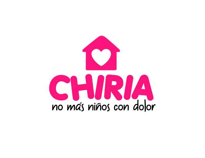 Chiria