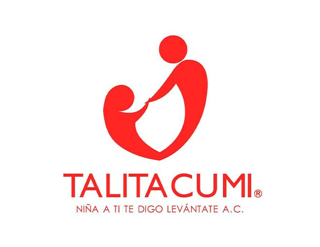 TALITACUMI