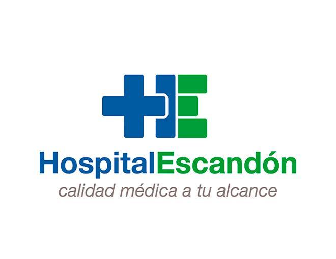 Hospital Escandón
