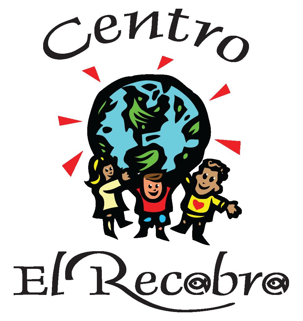 EL RECOBRO
