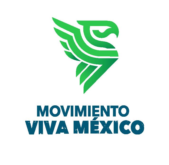 PROMOVIENDO LOS DERECHOS HUMANOS EN UN MEXICO VIVO